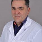 Healthstories-Μάρκος Μιχελάκης, Δερματολόγος-Αφροδισιολόγος