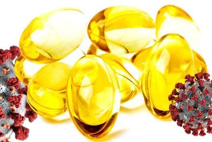 Healthstories-coronavirus-vitamin-d