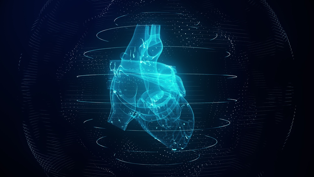 Healthstories-Έλεγχος-ισχαιμίας-και-βιωσιμότητας-του-μυοκαρδίου-με-μαγνητική-καρδιάς