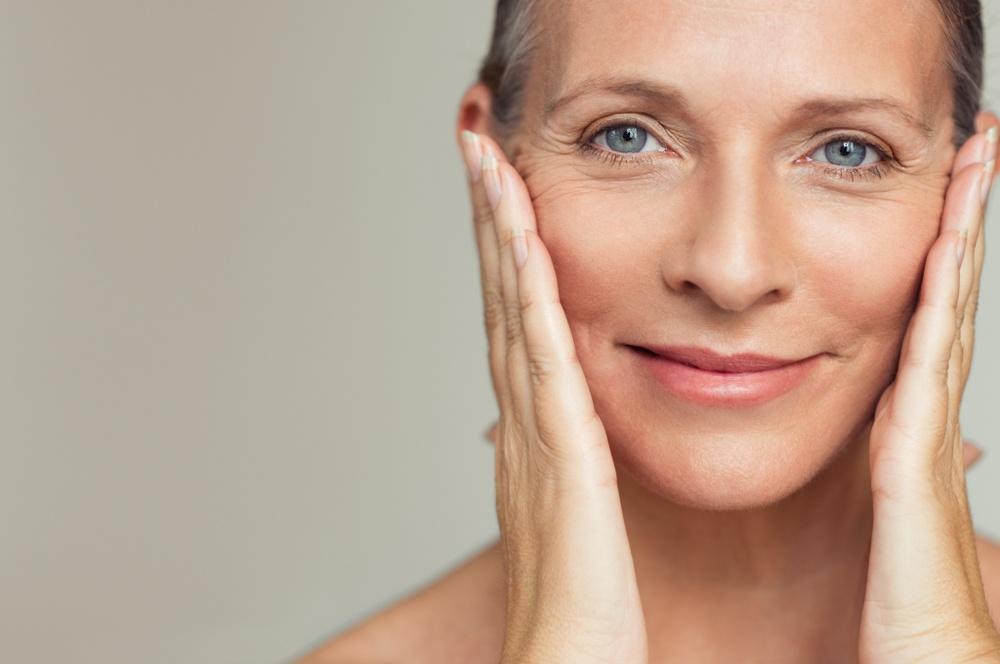 Healthstories-Πως-θα-προστατεύσουμε-το-δέρμα-μας-από-τις-φθορές-του-χρόνου