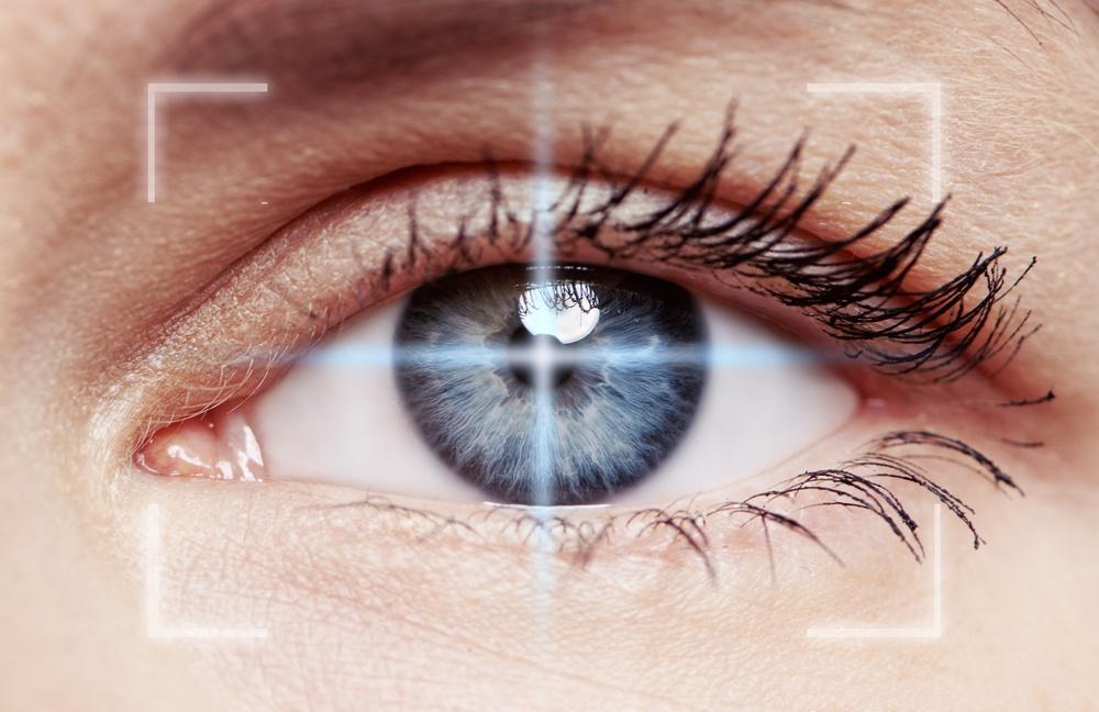 Healthstories-ματι