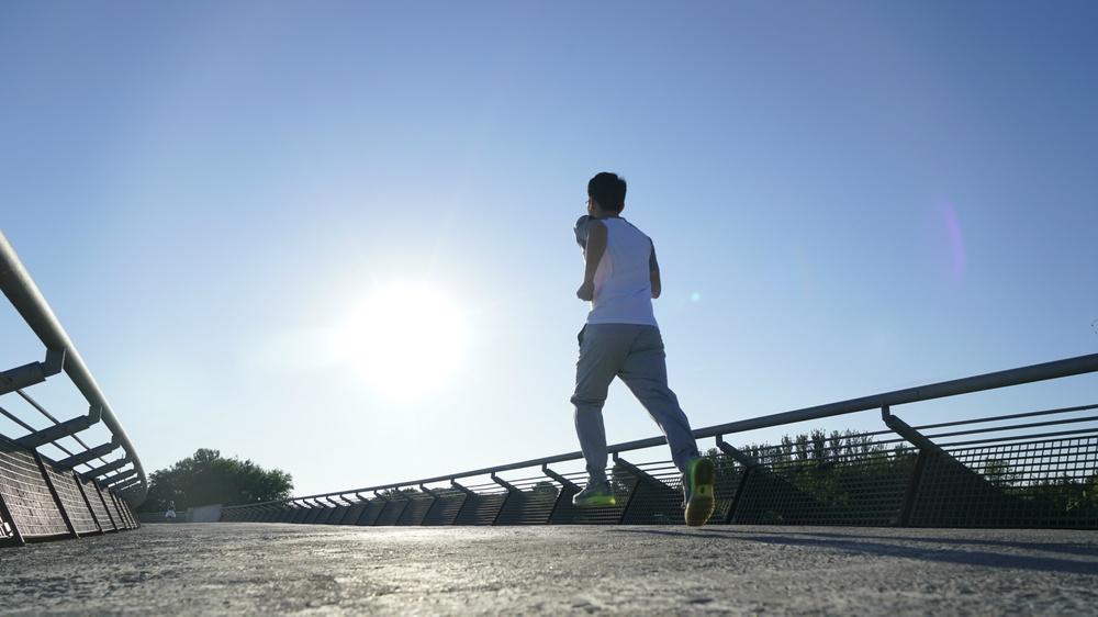 Healthstories-τρέξιμο-τραυματισμοί