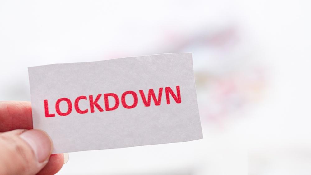 Healthstories-Lockdown