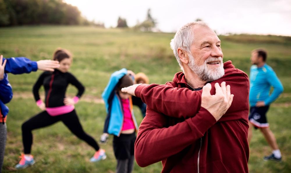 Healthstories-Stretching-vs-περπάτημα-για-την-μείωση-της-υπέρτασης