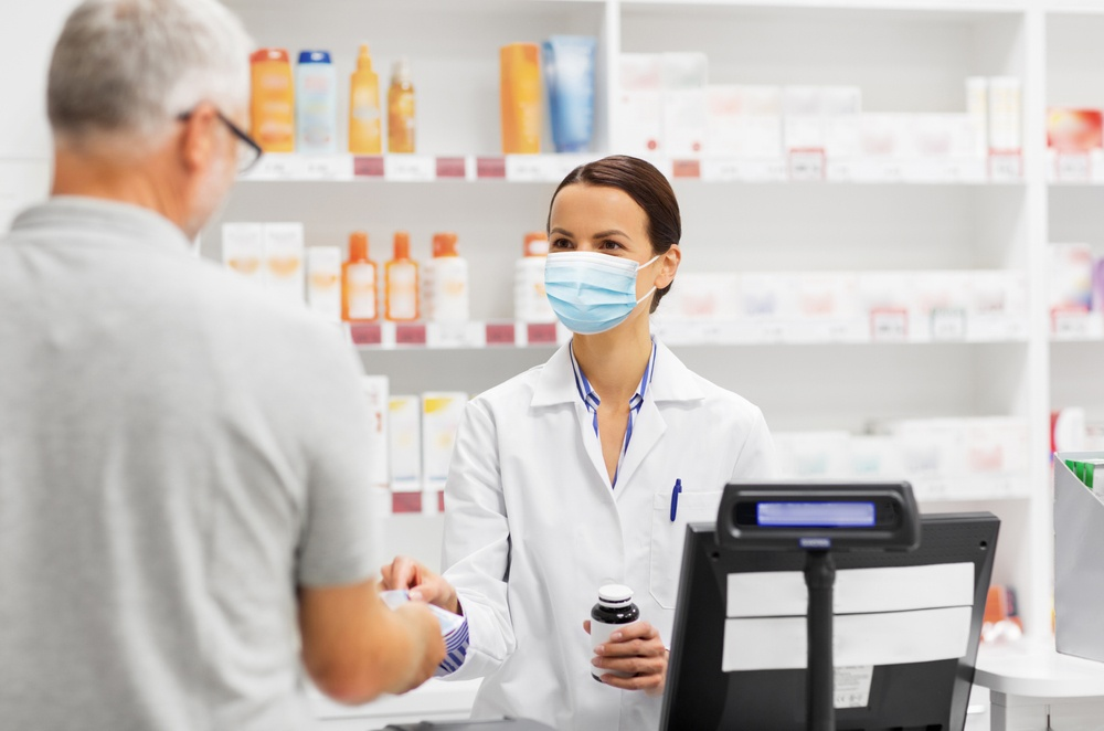 Healthstories-pharmacy