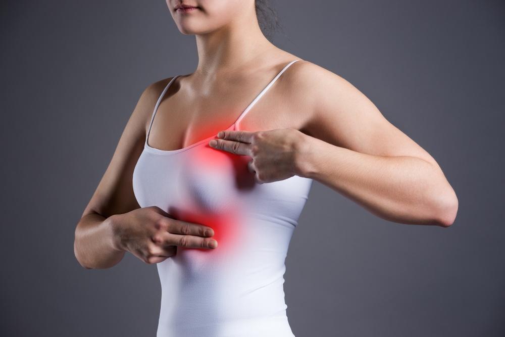 Healthstories-woman-breast