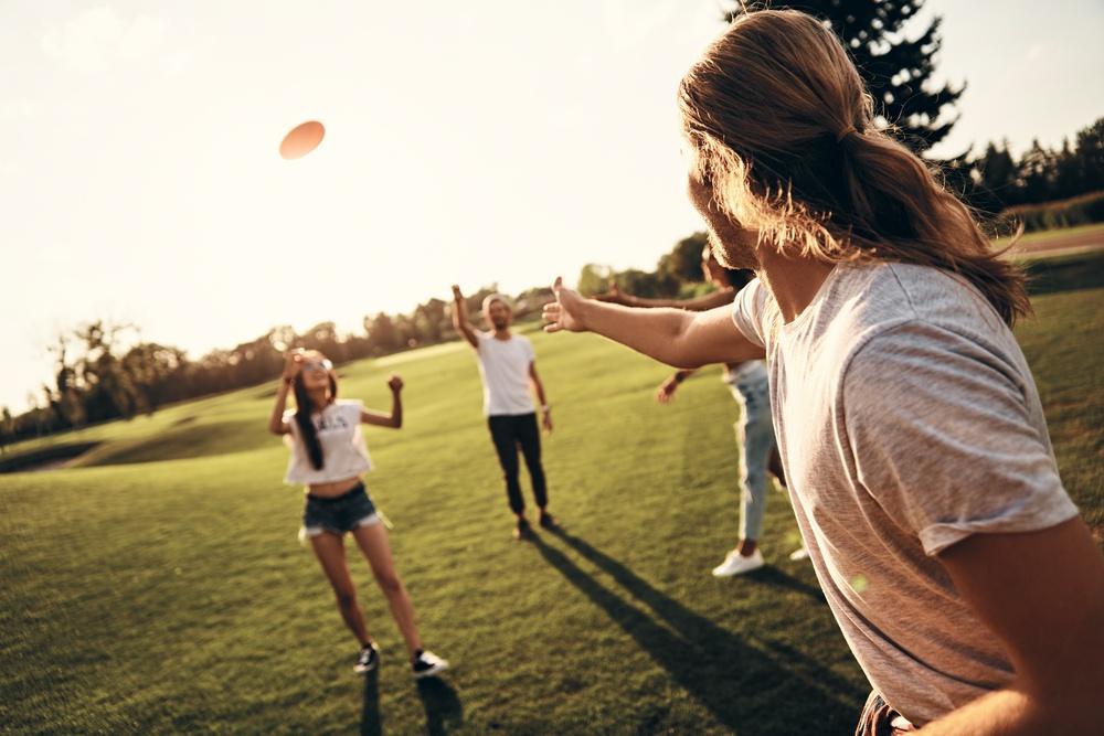 healthstories-frisbee