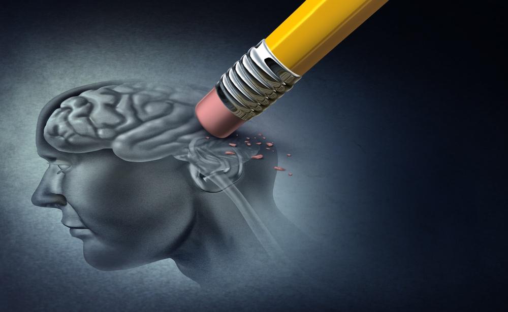 Άγχος και κατάθλιψη συμβάλλουν στην ταχύτερη έναρξη του Αλτχάιμερ