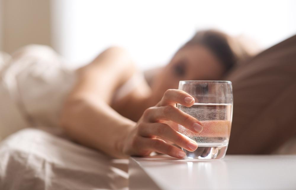Healthstories-ποτηρι-νερό
