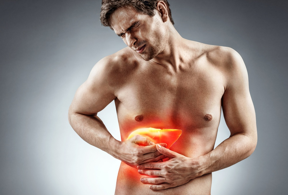 Healthstories-hepatitis