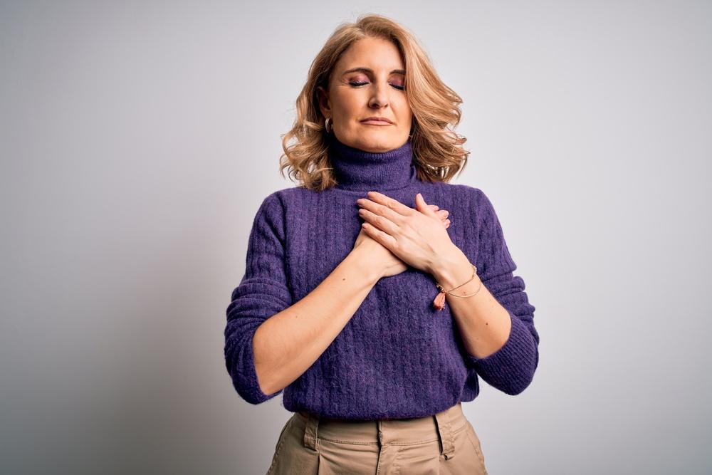 Healthstories-woman-heart