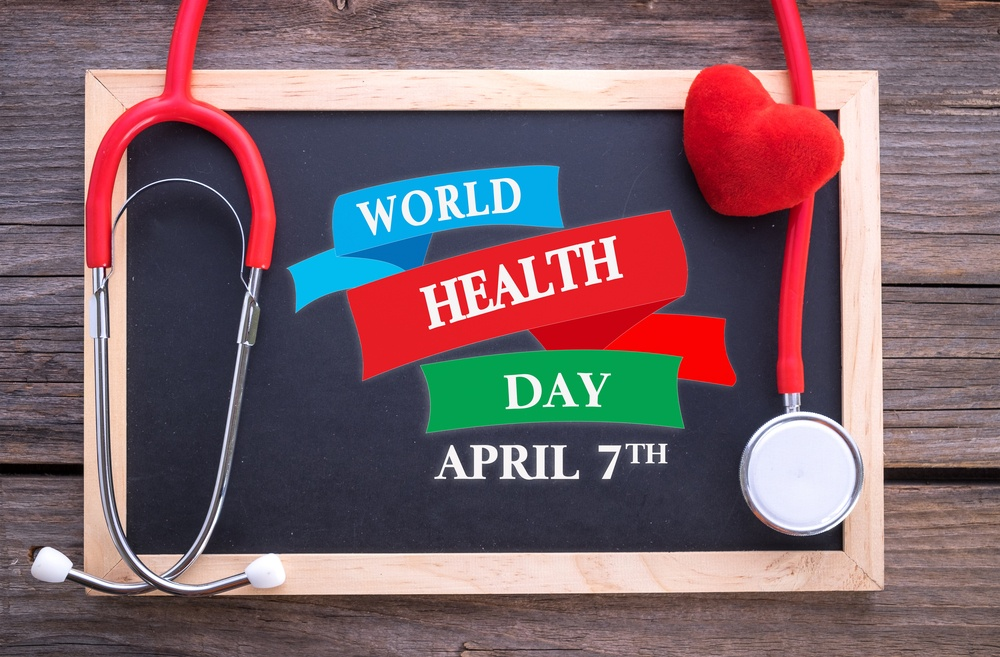 Healthstories-world-day