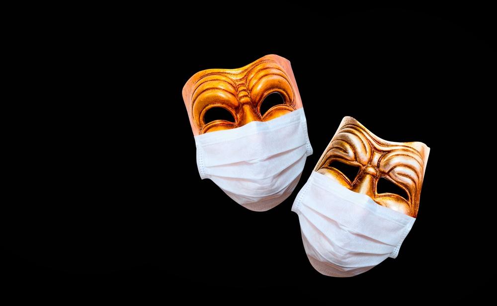 Healthstories-mask-politismos
