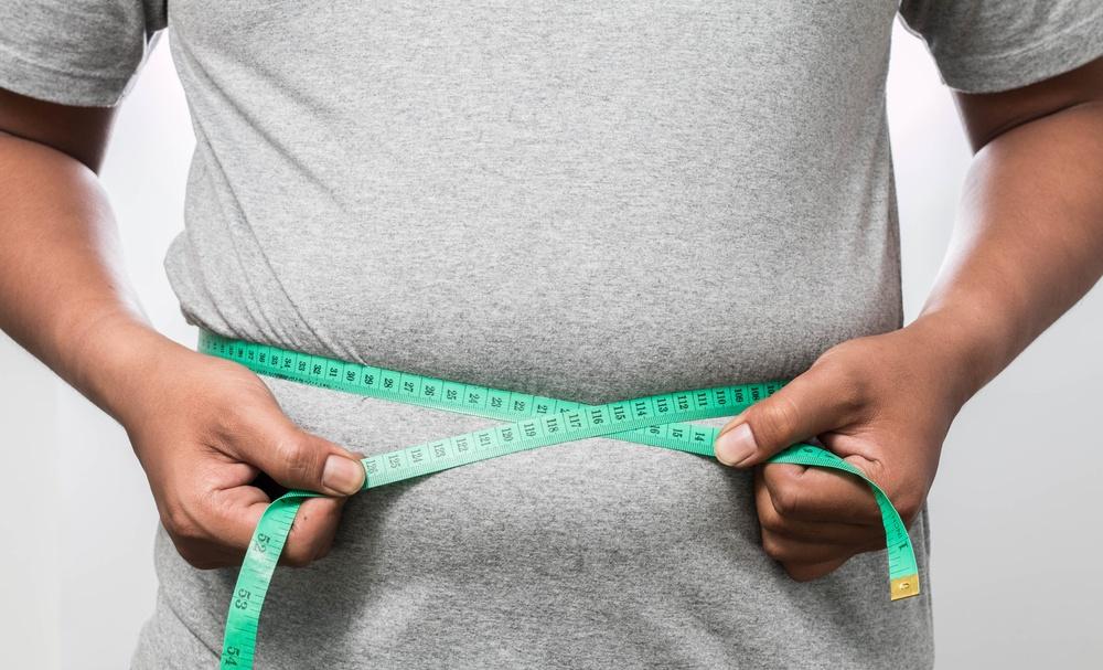 Healthstories-obesity-mesure