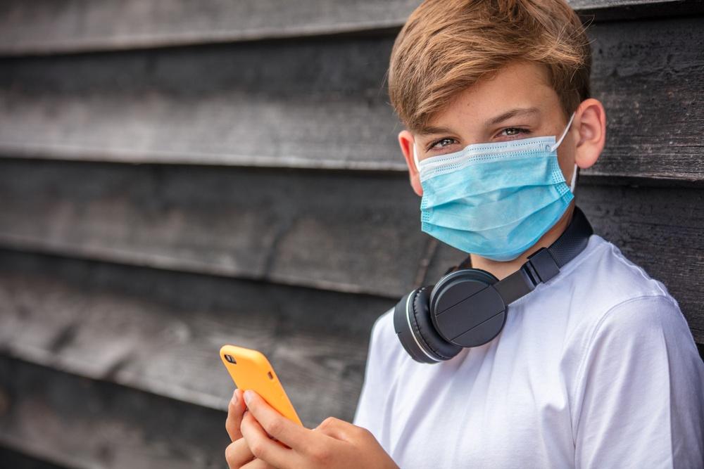 Healthstories-teen-boy