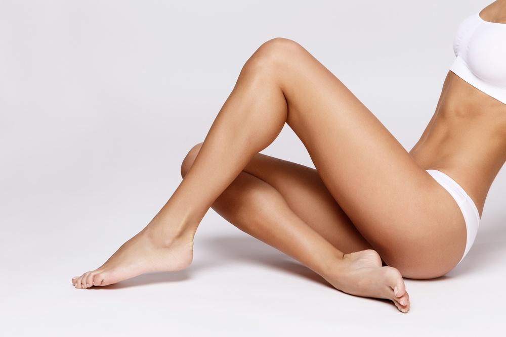 Healthstories-woman-body