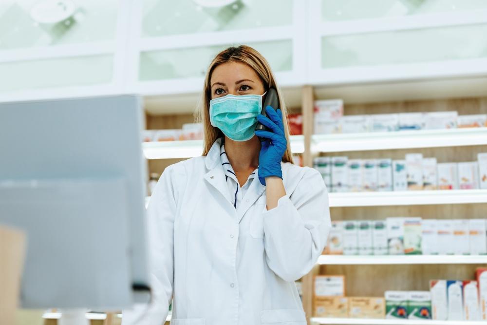 Δωρεάν-τα-self-tests-από-τα-φαρμακεία-της-Αττικής-και-της-Αχαΐας