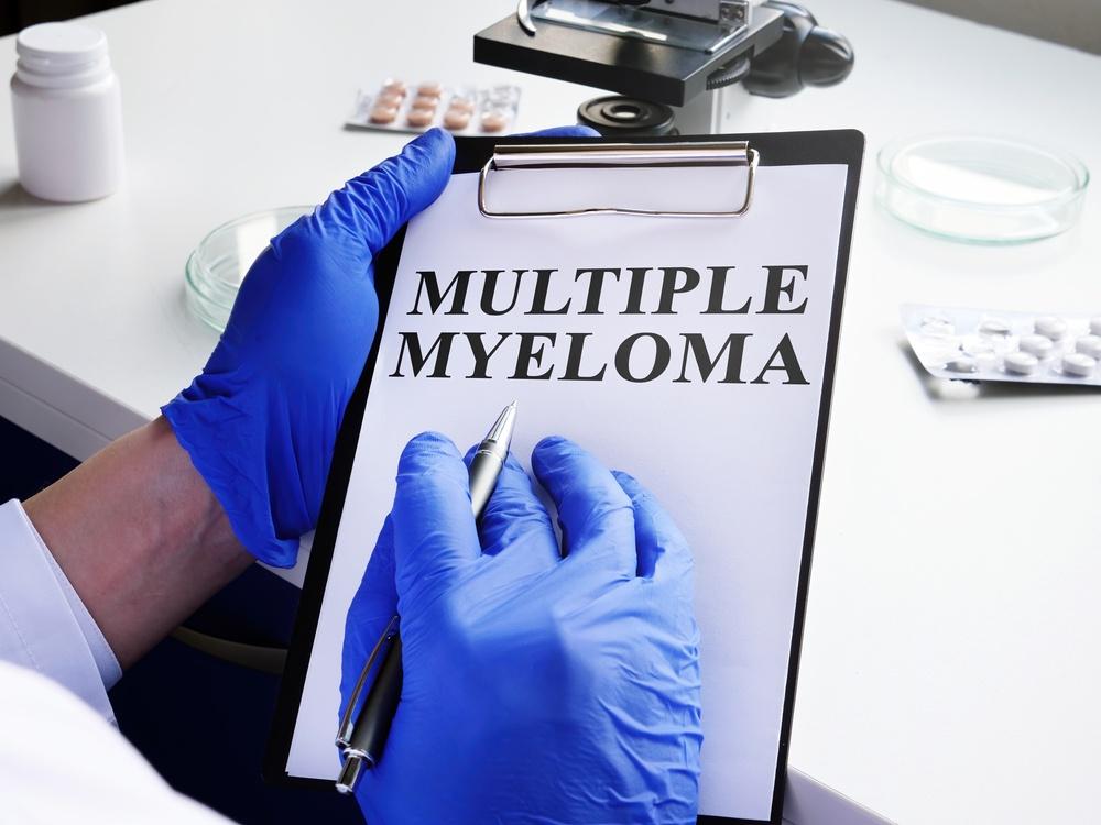 Healthstories-ΜυέλωμαΘεραπεία-που-ανέπτυξαν-επιστήμονες-του-ΕΚΠΑ-εγκρίθηκε-από-τον-ΕΜΑ