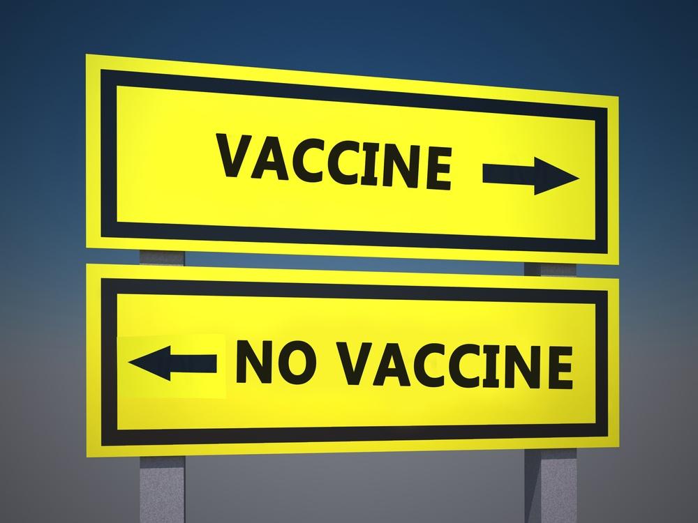 Έρευνα ΙΣΑ-Alco Ένας στους 3 Έλληνες δεν φοβάται την COVID-19 και φοβάται τα εμβόλια