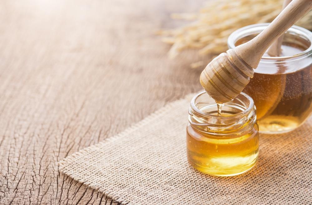 Ανακαλείται μέλι επειδή βρέθηκε αντιβιοτικό φάρμακο