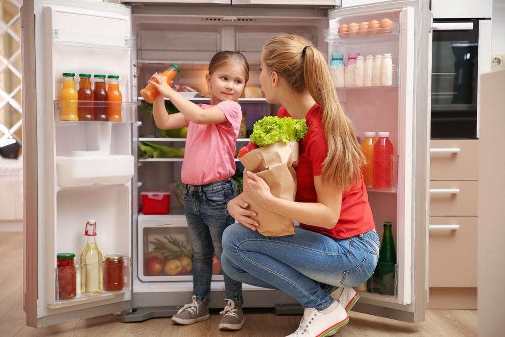 6 μικρά καθημερινά πράγματα για να γίνει το παιδί σας πιο ανεξάρτητο