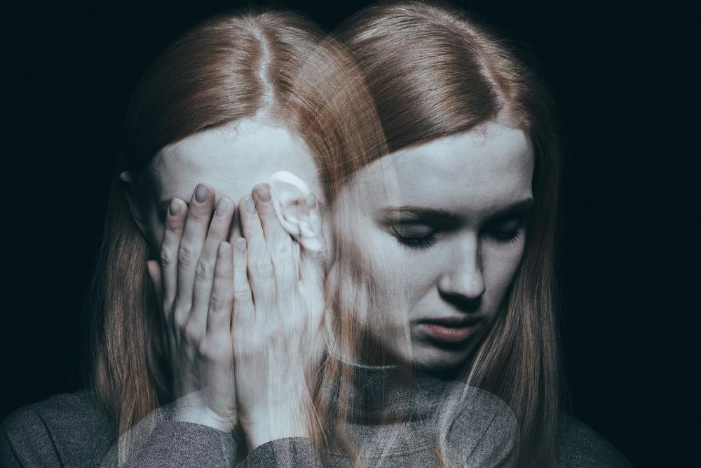 Healthstories-Μέσα από τα μάτια μου Πώς είναι να ζεις με σχιζοφρένεια