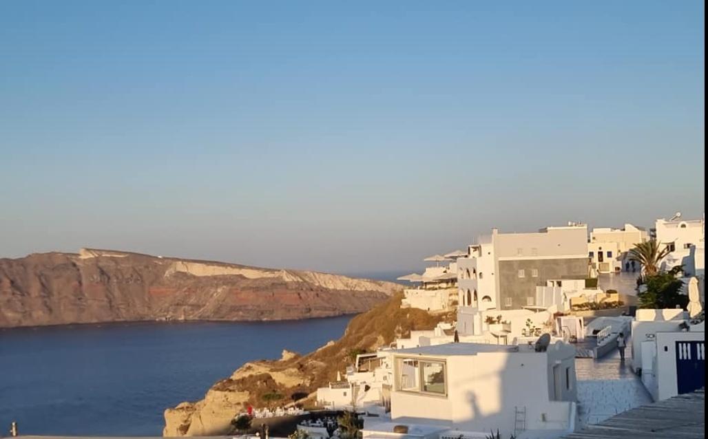 Ινστιτούτο Ρόμπερτ Κοχ: Σύσταση για αποφυγή ταξιδιού στην Ελλάδα για τους Γερμανούς