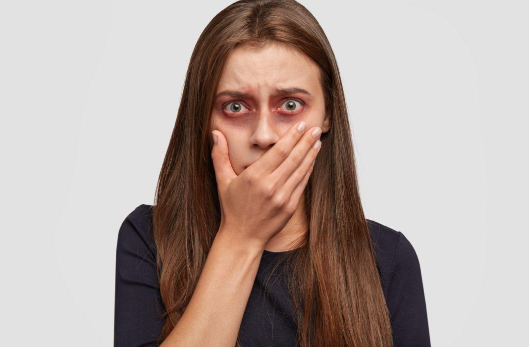 Ιστορίες κοριτσιών που έπεσαν θύματα παρενόχλησης