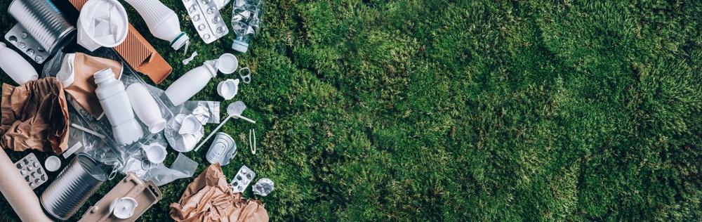 Η… μάχη της συσκευασίας: Δεν θα πιστεύετε ποια είναι η πιο φιλική για το περιβάλλον