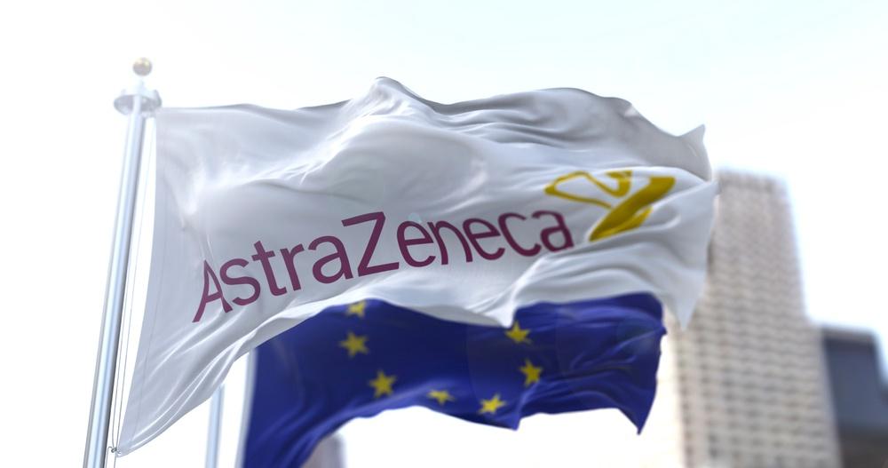 Η AstraZeneca θέλει να λύσει τη διένεξη με την ΕΕ για το εμβόλιο