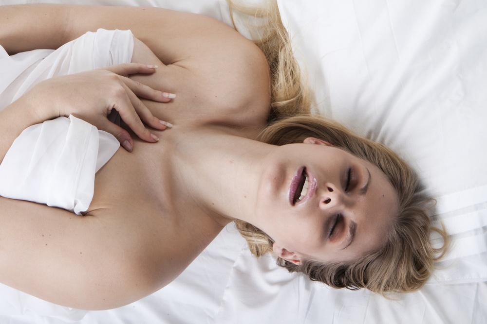Τα κόλπα για σεξουαλικό ερεθισμό και οργασμό - Η ώρα των γυναικών
