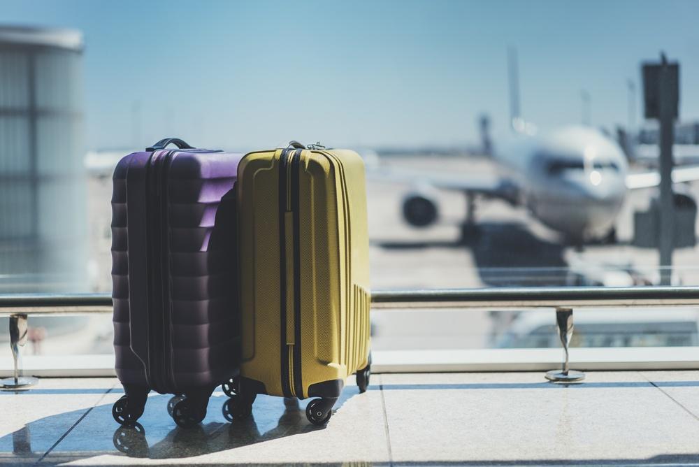 Το αεροδρόμιο Χίθροου ζητά να ανοίξει η Βρετανία για εμβολιασμένους ταξιδιώτες