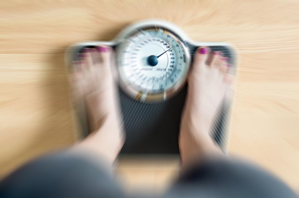 Διατροφικές τριάδες: Η απάντηση στην υπερφαγική διαταραχή