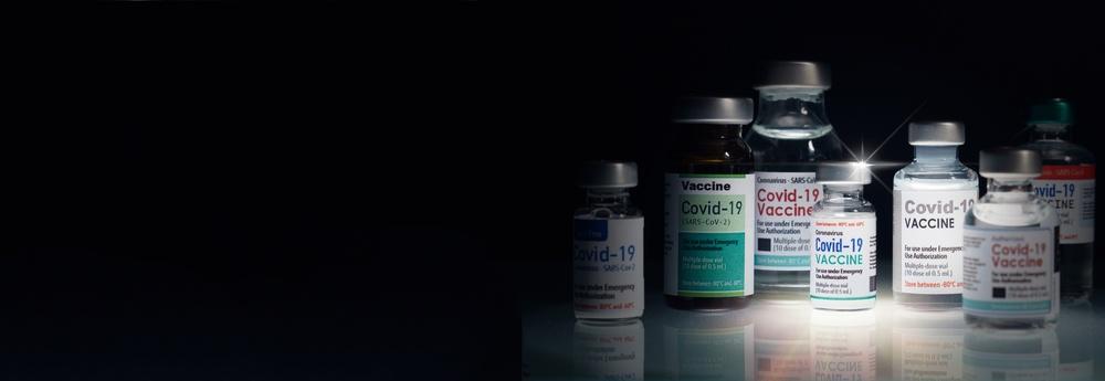 Έρευνα με ελληνική υπογραφή: Γιατί εμφανίζεται μυοκαρδίτιδα μετά το εμβόλιο mRNA