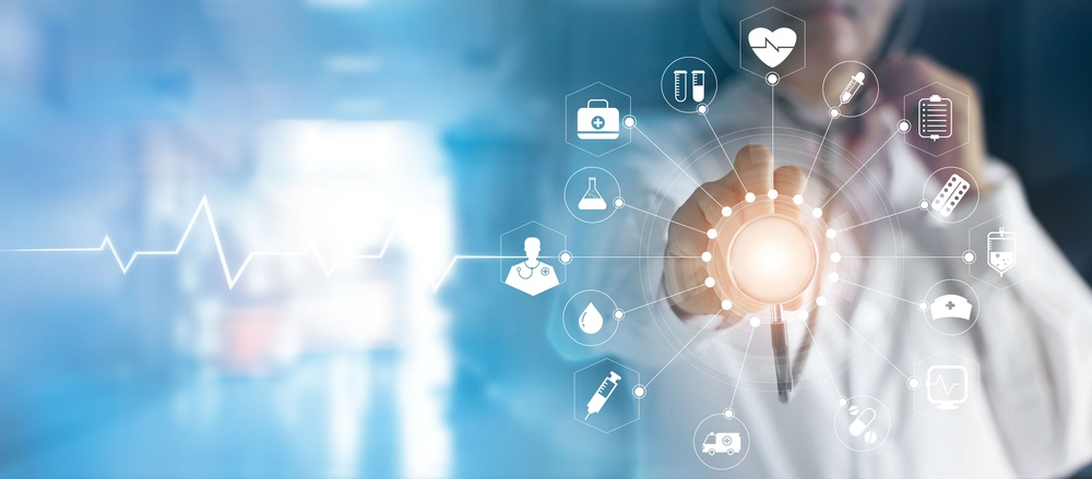 Healthstories-ΙΣΑ Υπέρογκο το clawback στους φορείς της Πρωτοβάθμιας Φροντίδας Υγείας