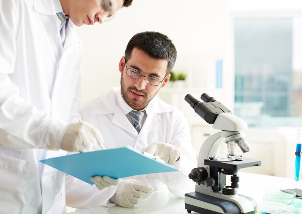 Healthstories-Καθηγητής Ιωαννίδης Απελπιστικά κακής ποιότητας πολλές από τις 210.000 δημοσιεύσεις για την COVID-19