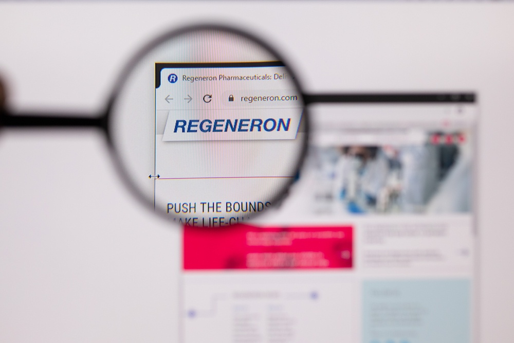 Healthstories-ΠΟΥ Μόνο συγκεκριμένοι ασθενείς μπορούν να ωφεληθούν από τα μονοκλωνικά αντισώματα της Regeneron