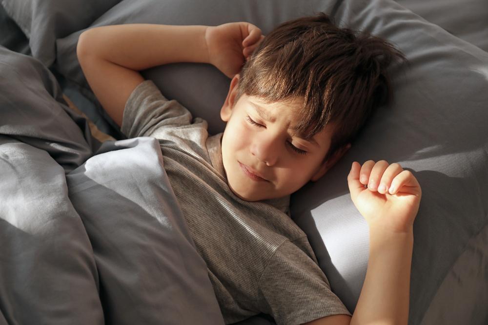 Healthstories-Παιδί και πρωινό ξύπνημα 11 tips για να ξυπνάει στην ώρα του