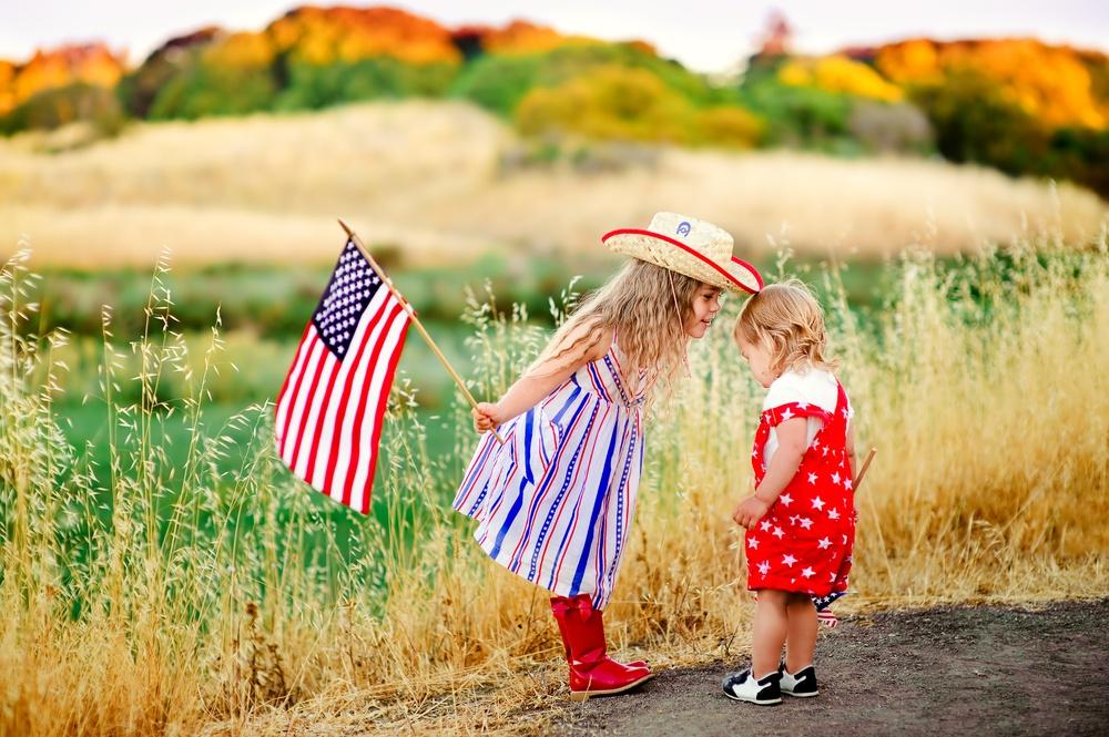 Healthstories- Πόσο κοστίζει η ανατροφή ενός παιδιού στις ΗΠΑ