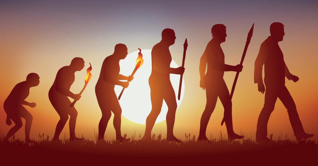 Healthstories- Πώς οι άνθρωποι έχασαν την ουρά τους
