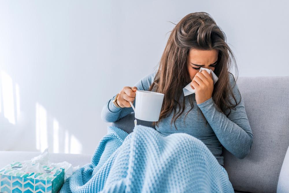 Healthstories-Τα αντιγριπικά φάρμακα και η σχέση γρίπης και κορονοϊού