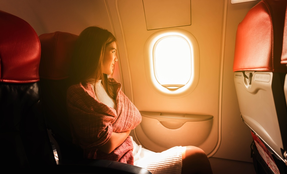Healthstories-Aεροπορικές εταιρείες το απαγορεύουν σε όλες τις πτήσεις