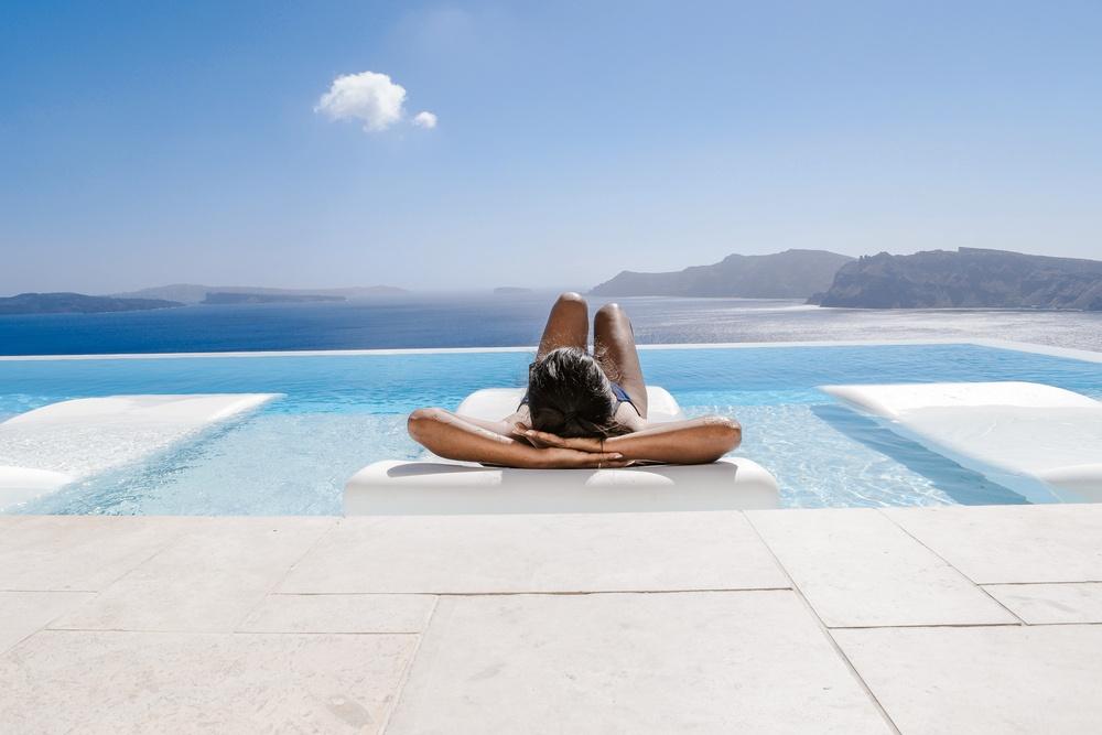 Healthstories-H Ελλάδα καλύτερος προορισμός τουρισμού πολυτελείας για το 2021 στα γερμανικά «Inspire me Award»