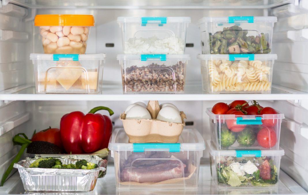 Χρειάζονται όλα τα τρόφιμα ψυγείο; Ας δούμε κάποια που απαγορεύεται να μπαίνουν στο ψυγείο