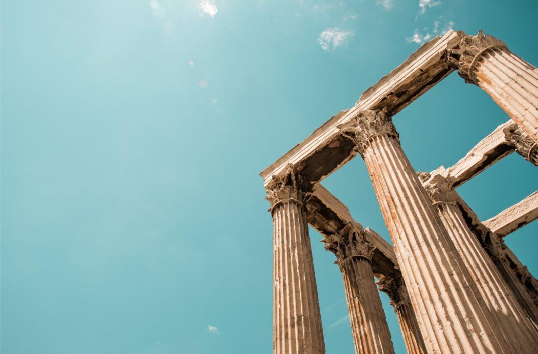 Β. Κικίλιας: Ασφαλής προορισμός για τους Γερμανούς τουρίστες όλη η Ελλάδα
