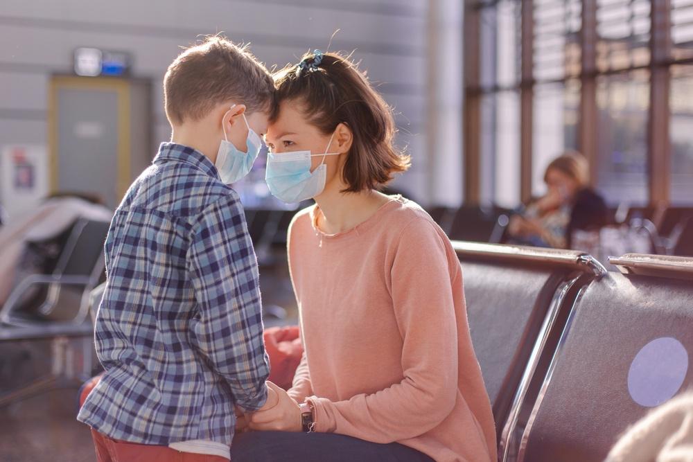 Μπλόκο στα ταξίδια των ανεμβολίαστων από σήμερα