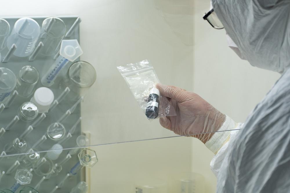 EMA: Ξεκινά την αξιολόγηση του κοκτέιλ αντισωμάτων της AstraZeneca