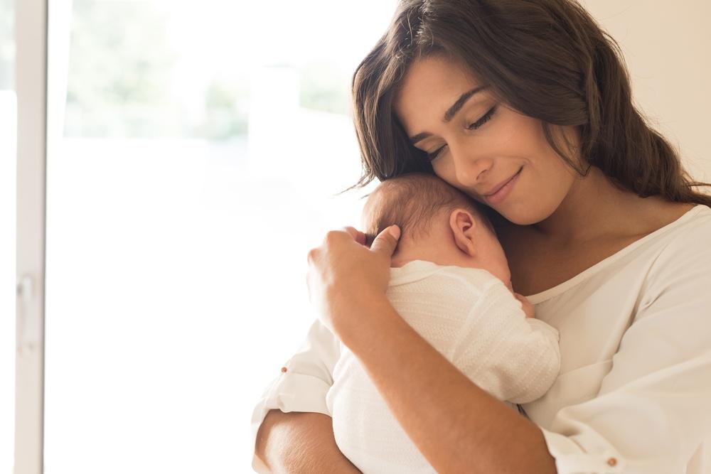 HOPEgenesis: Συνεχίζει τη μάχη ενάντια στην υπογεννητικότητα