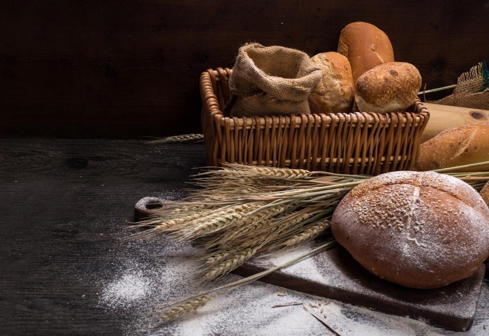 5 πράγματα που θα δεις να αλλάζουν στο σώμα σου αν σταματήσεις να τρως ψωμί